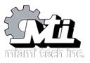 Miami Tech Inc