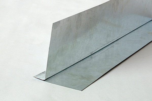 Miami Tech Inc Metal Products